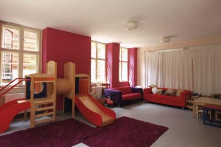 Familienzentrum Kreuzberg, Foto: privat