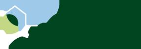 Logo einePause e.V.